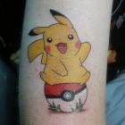 pikachu082016